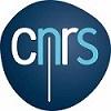cnrs_3.jpg